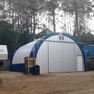 Warehouse Core Rental Services