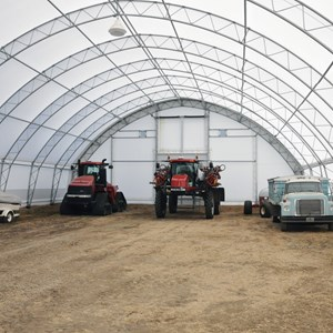 farm-equipment-storage