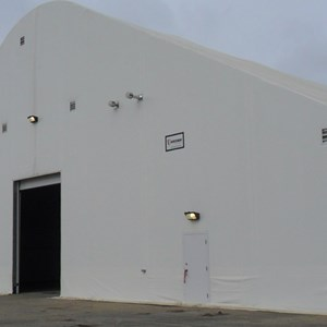 warehouse-facility-ellis-don-calgary-airport