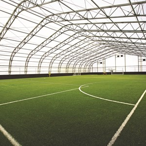 indoor-sports-centers-oxford-academy
