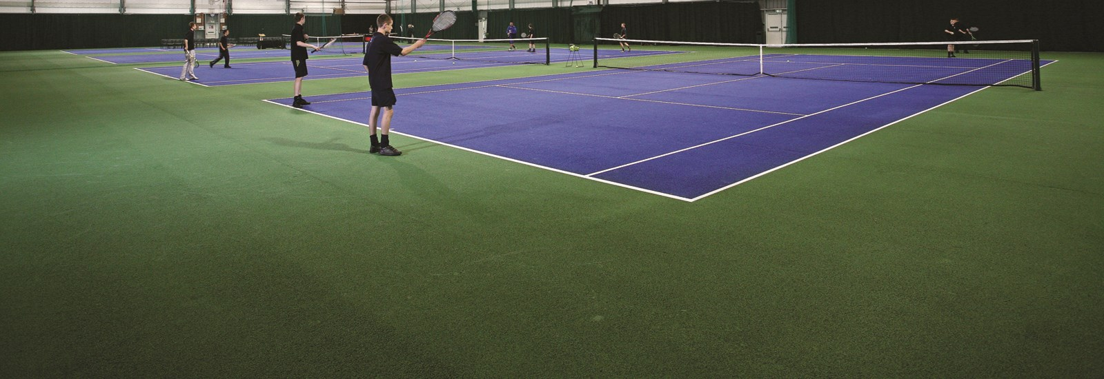 indoor-sports-center-tennis-@-churchill