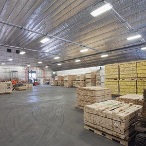 manufacturing-storage-facility-north-star-pallets