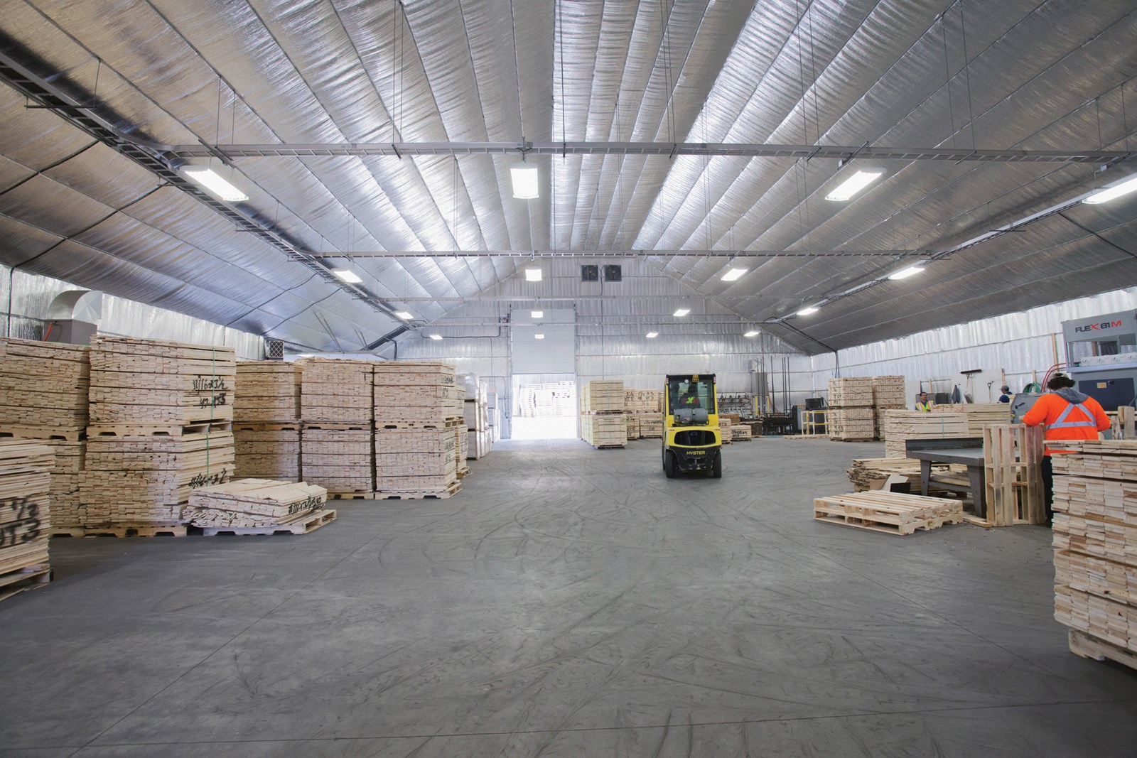 norseman-structures-north-star-pallets-manufacturing-storage-facility