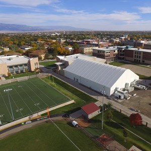 indoor-sports-centers-colorado-mesa-university