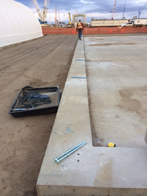 norseman-structures-foundation-thickened-edge-concrete-pads