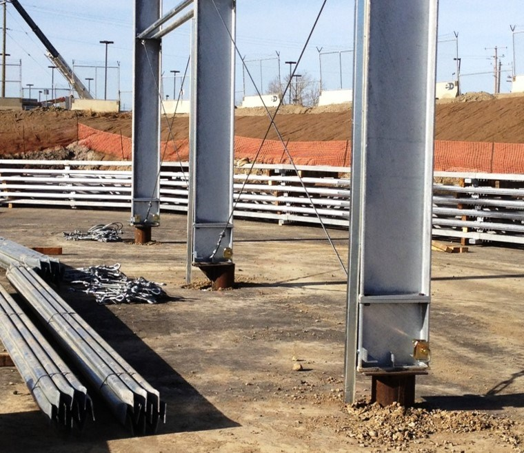 norseman-structures-foundation-screw-piles