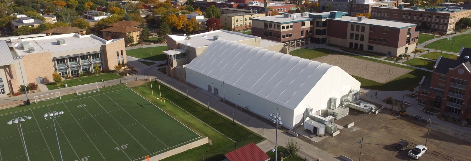 norseman-structures-CMU-sports-facility